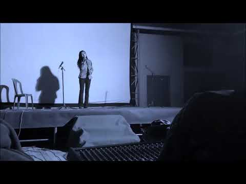 Ngashit Haisai !!! Chungsangla Jajo..Live Performance At Town Hall