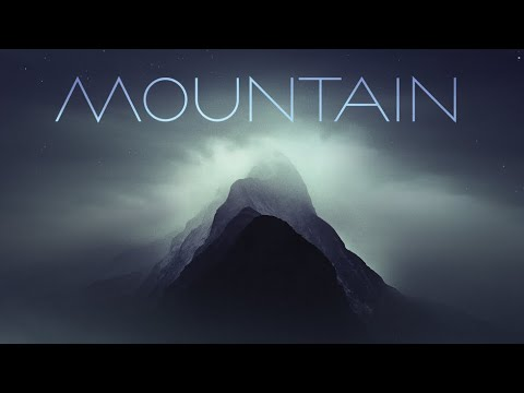 Mountain - Official Trailer