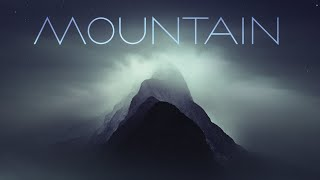 mountain official trailer