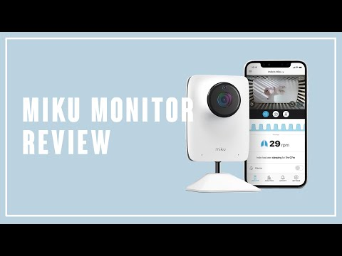miku-smart-baby-monitor-review-(and-nanit-wear-comparison)
