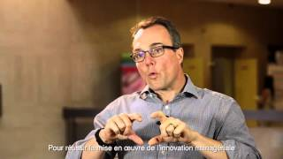 Innovation Management - What is Innovation Management by Dr Julian Birkinshaw