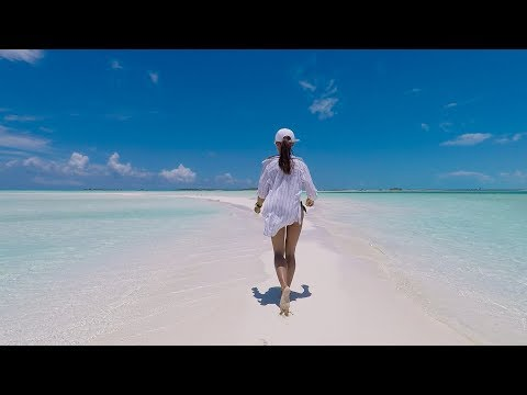 Bahamas family vacation video