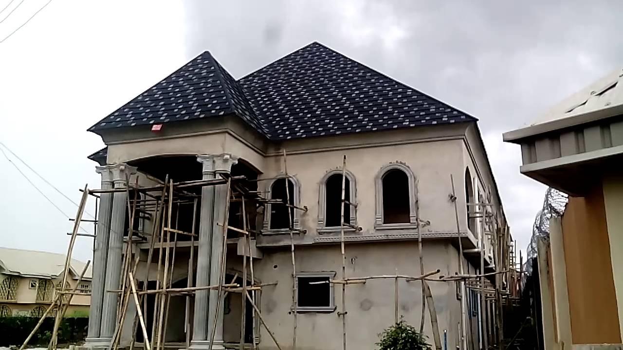 Carpet Shingles Roof Tiles Of Otv Stone Coated Roofing