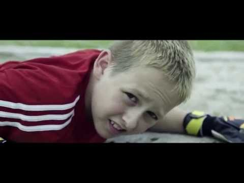 Good Sport - Inspirational Short Film