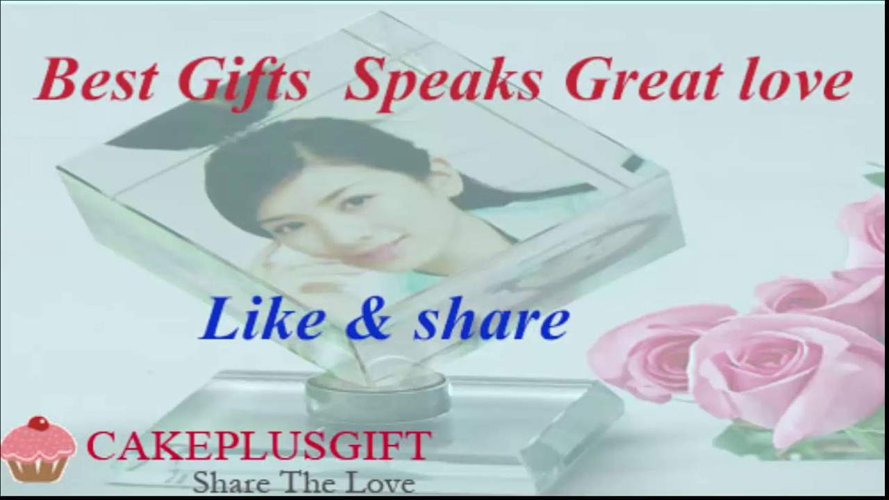 Online gifts delivery in Hyderabad Send Midnight Surprise Gifts Hyderabad