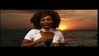 Ethiopian Sidama – Seble Girma – Ane Kira – ሰብለ ግርማ - አኔ ኪራ  የሲዳማ ሙዚቃ