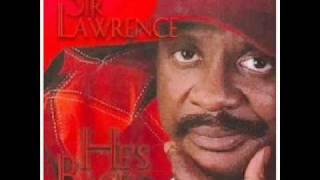 SIR LAWRENCE-  WALKING PAPERS