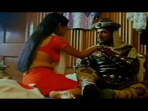 H2O Songs - I Want See My Darling - Upendra - Priyanka Trivedi