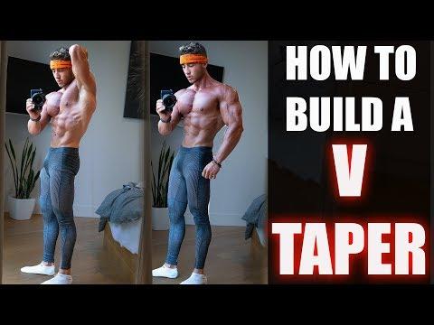 creating-that-v-tapered-physique-|-how-i-keep-a-small-waist