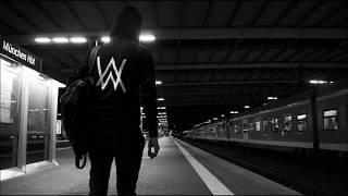 Alan Walker ft. Bebe Rexha - Feel The Love [Official song 2018]