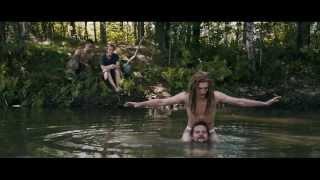 Les 4 soldats - extrait 3 - un film de Robert Morin