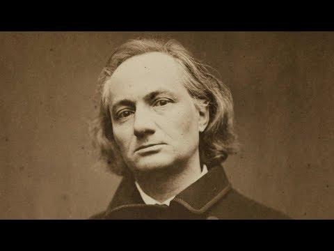 Relecture : Charles Baudelaire (avec Claude Pichois, Max Milner et Pierre Pachet)