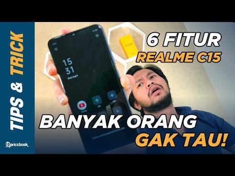 KEKALAHAN TERBESAR,..... REDMI NOTE 8 VS REALME 5 Huh !!! Review Indonesia.