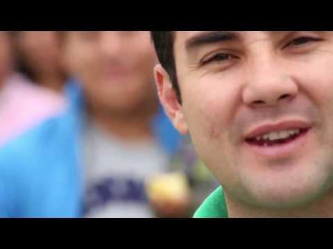 Juan Manuel Mantilla apoya al deporte y a los emprendedores