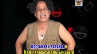 NEDI GAMPO - Rang Sumando