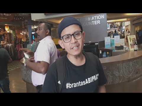 Media Lensa Hukum Liputan Di Kuala Lumpur Malaysia