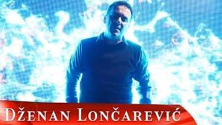 DZENAN LONCAREVIC - PROKLETO I SVETO (OFFICIAL VIDEO) HD