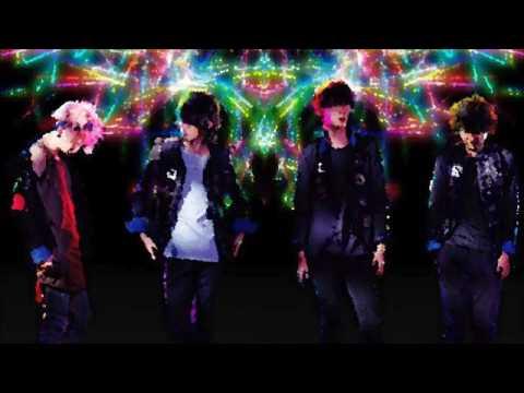 【カラオケ】 Hello,world!  / BUMP OF CHICKEN(KARAOKE,INSTRUMENTAL,MIDI)