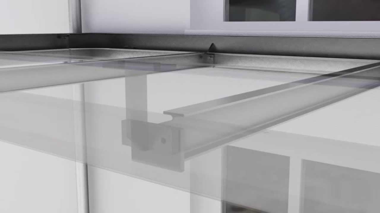 Ehrmaier Balkone - Das Balkonsystem mit integrierter Entwässerung ...