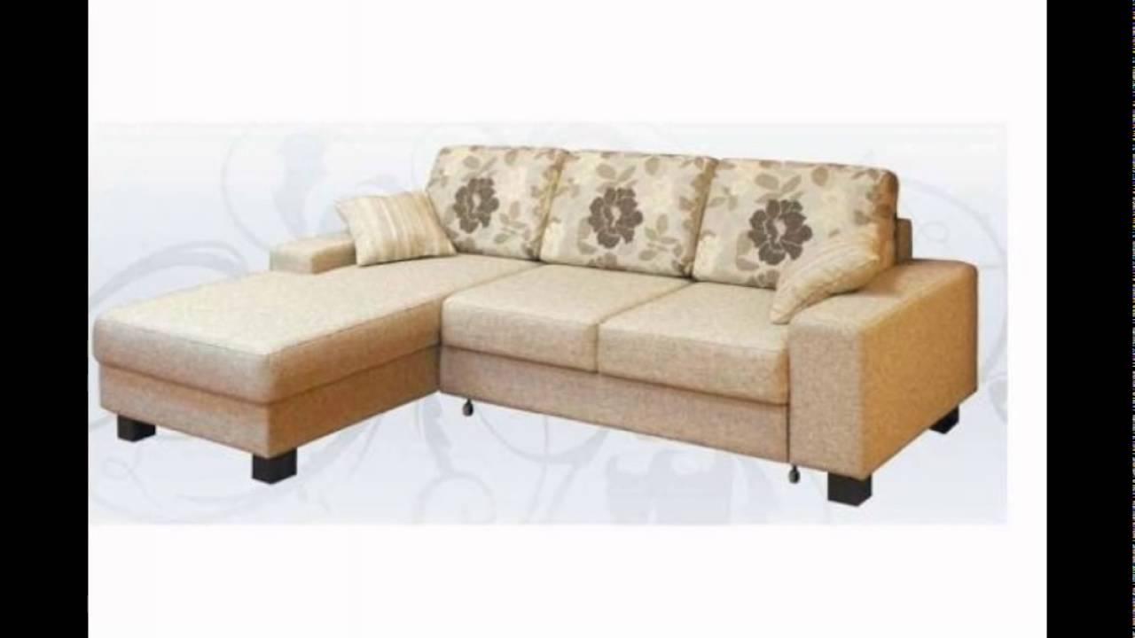 Угловые диваны купить недорого в москве большой ассортимент в каталоге интернет магазина «umnye-divany».