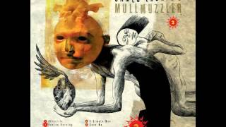Watch Mullmuzzler A Simple Man video