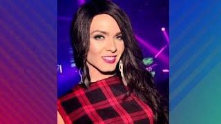 Fernanda Brown confesó que quiere convertirse en la mujer q...
