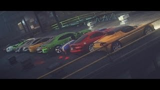 Need For Speed Most Wanted 2012 Let's Play PT 18 ONLINE MULTIPLAYER feat  AwesomeDuck(Come back tonight for episode 2 of FUEL! Don't forget to click that like button and comment below! :) ---------------------------------------Read ..., 2013-06-21T16:19:33.000Z)