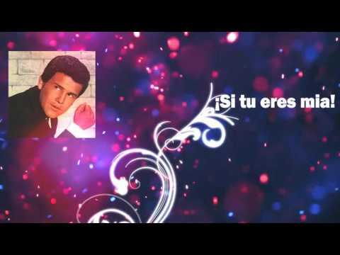 Leo Dan - Esa Pared Lyric