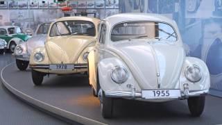Die 10 meistverkauften Autos der Welt