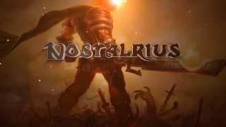 Nostalrius Begins PvE - Release Trailer