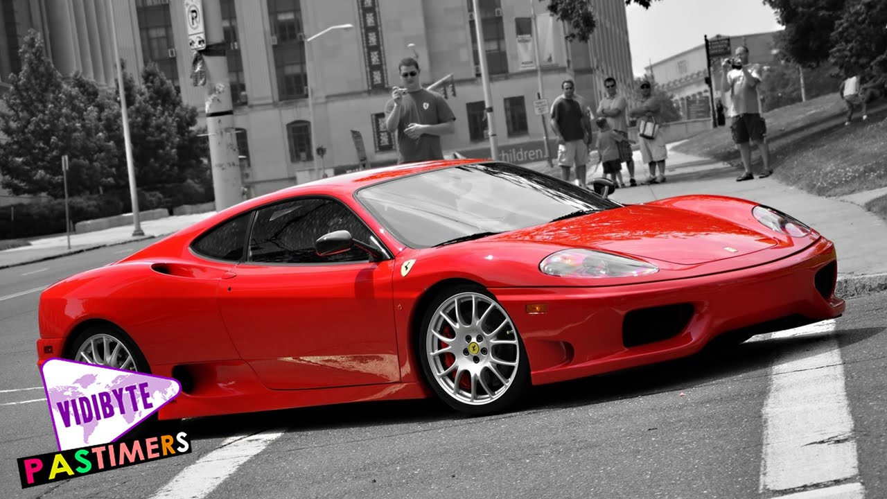 a than more law ferrari prevented cars making by from price kept year us