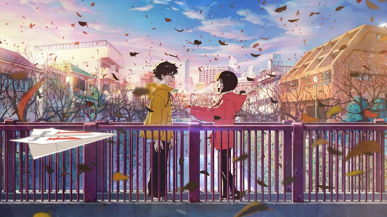 เพลงญี่ปุ่นใหม่ล่าสุด อัพเดท 8/2/2021 | เพลงใหม่ เพลงใหม่ล่าสุด
