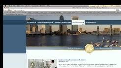 Jacksonville, Fl Property Taxes