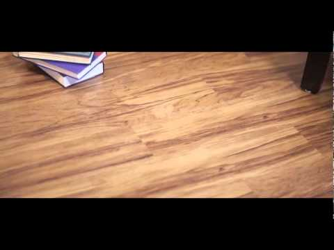 Eternity Laminate Flooring Mccurley S Floor Center Inc