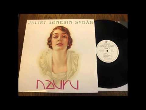 Juliet Jonesin Sydän: Jussi and the Boys