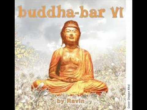 buddha bar flute fantasy