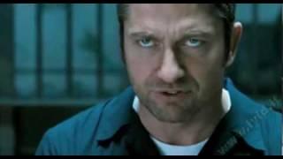 Trama del film giustizia privata: clyde shelton (gerard butler) è un ingegnere meccanico della cia che ha deciso di abbandonare il suo lavoro per dedicarsi a...