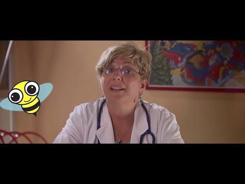 Diabete Tipo 1: Esordio in età pediatrica - Dott.ssa Ivana Rabbone
