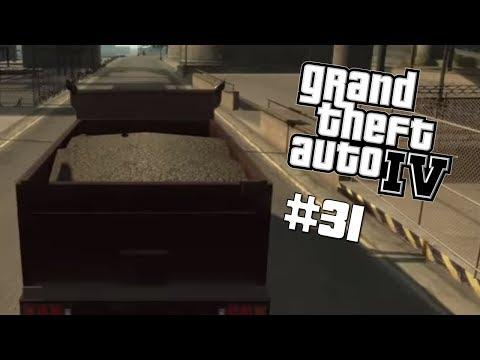 VŠETKO PRE NIČ | Grand Theft Auto 4 | Part 31 | SK Let's Play | George thumbnail