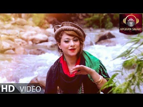 Kainat - Qarsak OFFICIAL VIDEO thumbnail