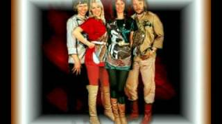 ABBA -SITTING IN THE PALMTREE  (MBL COCONUT MIX) VIDEO BY J. MORGA