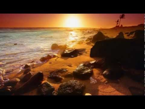 Hans Zimmer - Tears Of The Sun (The Jablonsky variations on a theme by HZ)