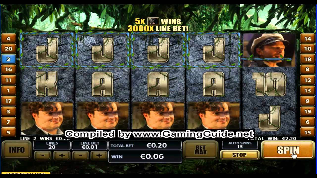 europa casino online kings spiele