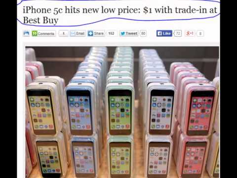 best buy iphone 5c iphone 5c price touch 1 at best buy lowest price 5278