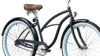 Top 5 Best Vintage Bicycles For Women