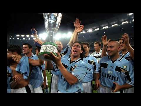 Lazio, da Simeone a Fiore: le partite magiche in casa della Juventus