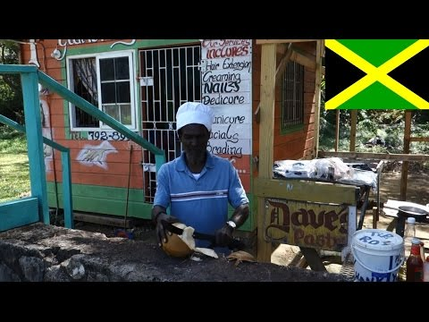 Jamaica Negril - things to do, tips and impressions - Part 2