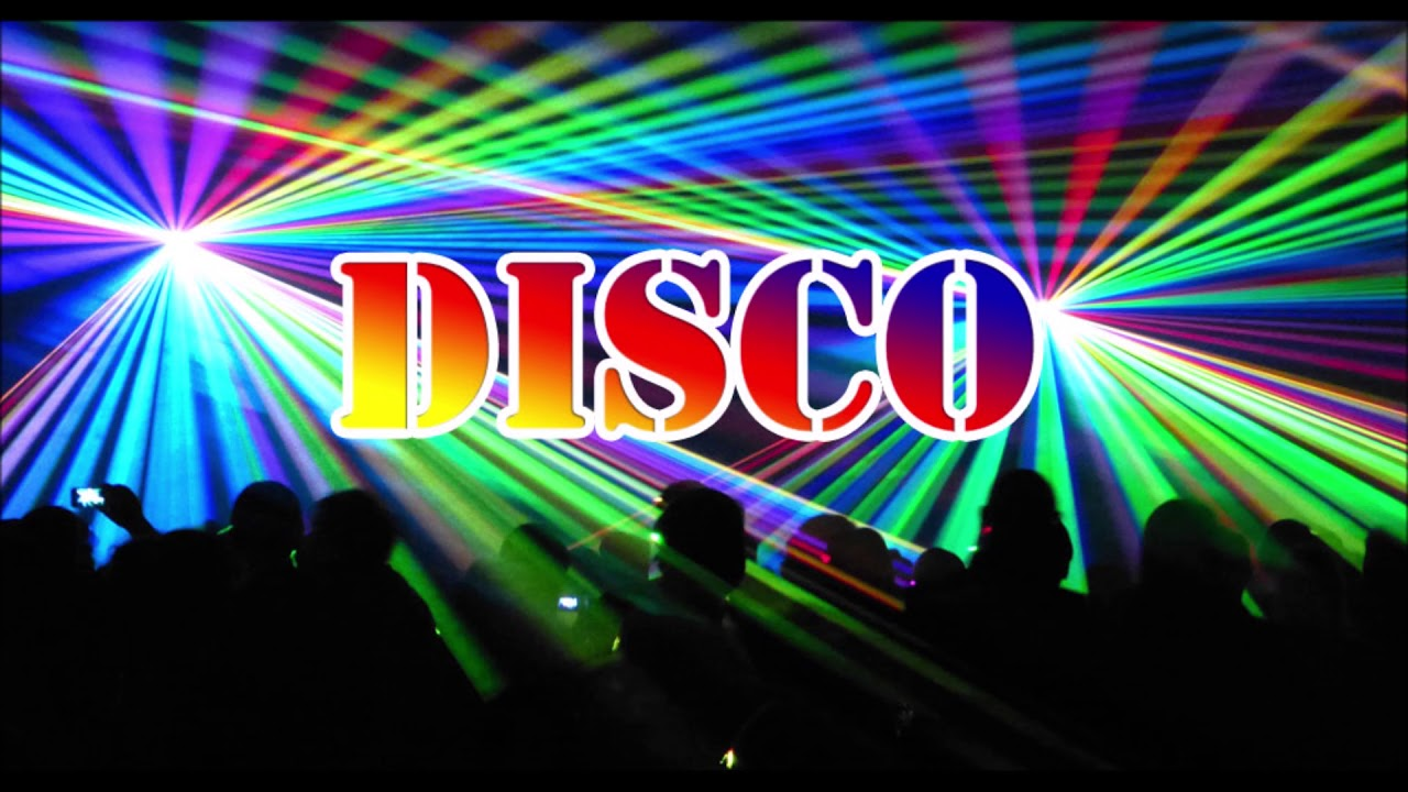 The Disco Boys For You
