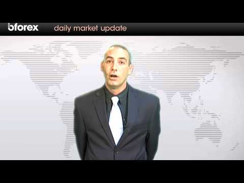 15.4.13- BForex Market Reviews with BForex Analyst