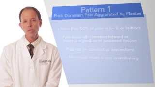 Back Pain Management: Acute Back Pain   UCLA Health